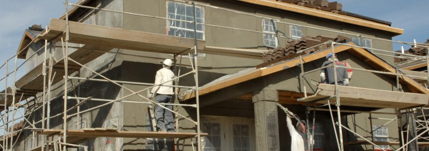 Residential Rehab Loans (Fix and Flip)